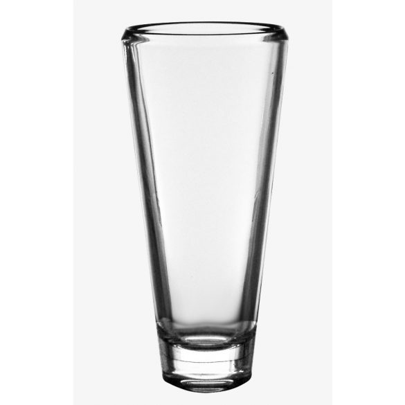 Cam * Crystal Vase 30,5 cm (Cam39843)