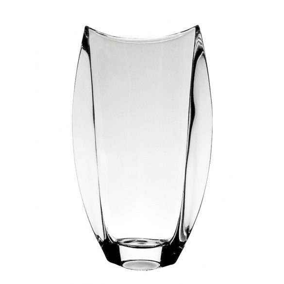 Orb * Crystal Vase H 30,5 cm (Orb39848)