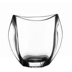 Orb * Crystal Vase H 18 cm (Orb39849)