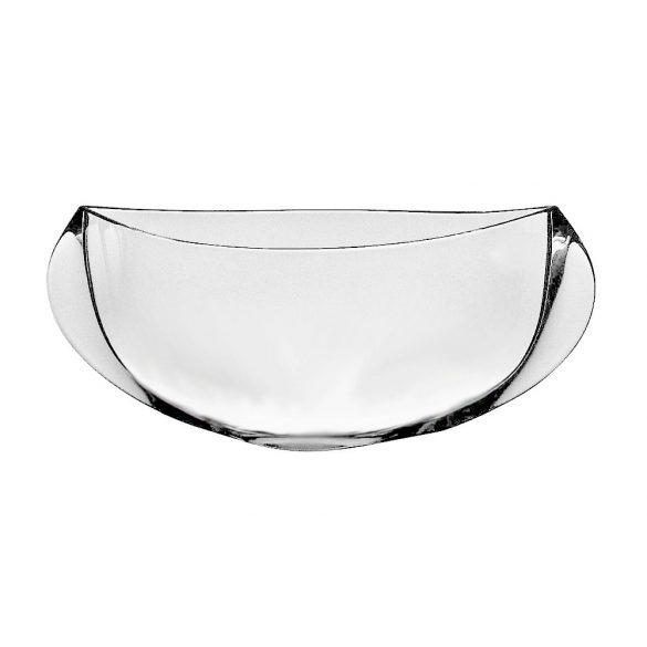 Orb * Crystal Bowl 30,5 cm (Orb39850)
