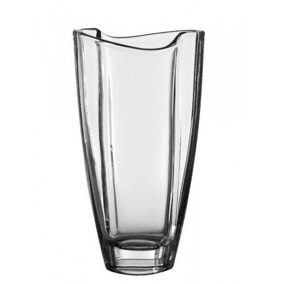 Smi * Crystal Vase 28 cm (Smi39854)