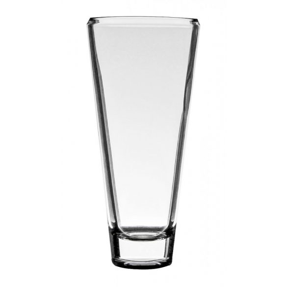 Cam * Crystal Vase 35,5 cm (Cam39856)