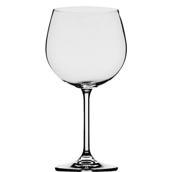 Gas * Crystal Burgundy stemware 570 ml (Gas39863)