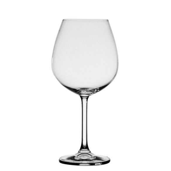 Gas * Crystal Bordeaux stemware 650 ml (Gas39865)
