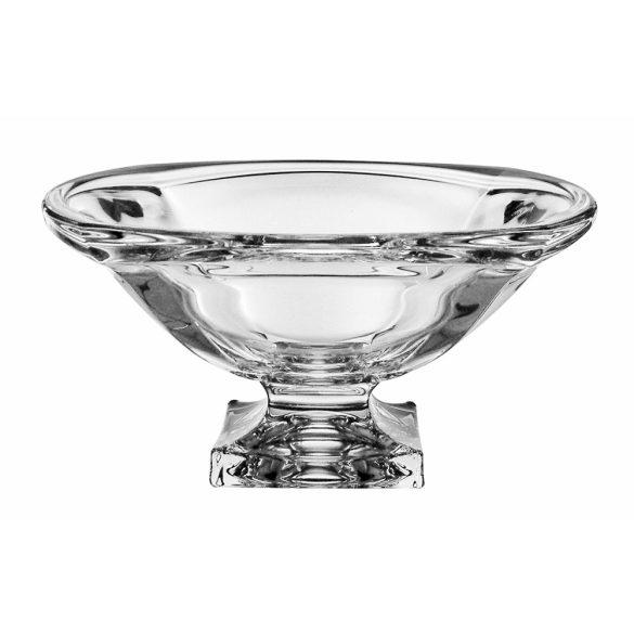 Mag * Crystal Vase 34 cm (Mag39875)