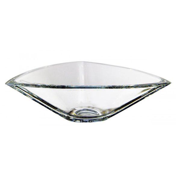 Tri * Crystal Bowl 30,5 cm (Tri39886)