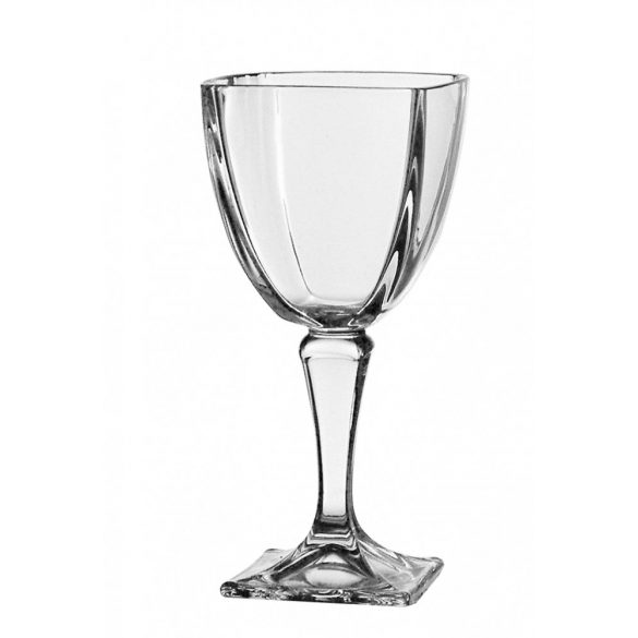Are * Crystal Wine glass 270 ml (Are39908)