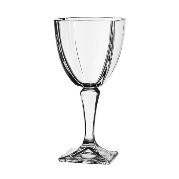 Are * Crystal Goblet glass 300 ml (Are39909)