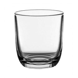 Orb * Crystal Whisky glass 280 ml (Orb39911)