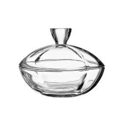 Smi * Crystal Cover box 18 cm (Smi39927)