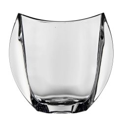 Orb * Crystal Vase 24 cm (Orb39954)