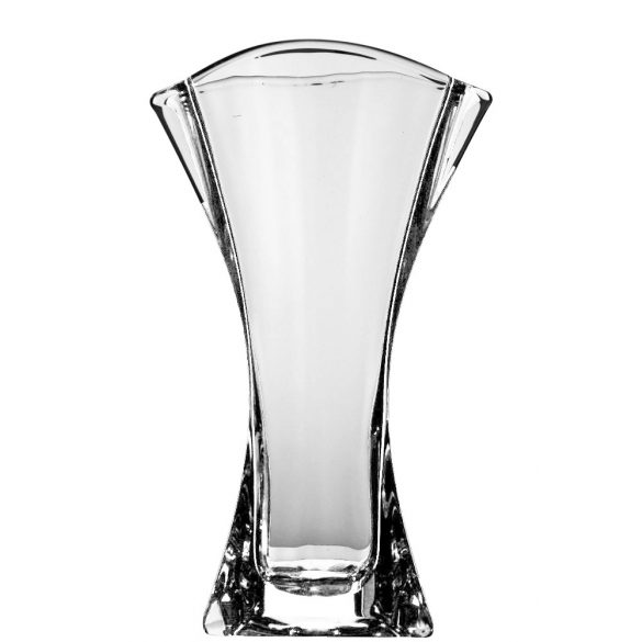 Orb * Crystal Vase 24,5 cm (Orb39955)