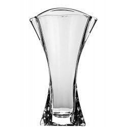 Orb * Crystal Vase 31,5 cm (Orb39956)