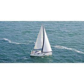 Sailing gifts